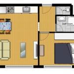 f14_floorplan