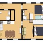 p53_floorplan
