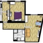 F6_floorplan